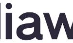 Mediaworx website bezoeken voor hulp op online adverteren