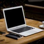 Heb je problemen met je MacBook? Hier vind je de oplossing!